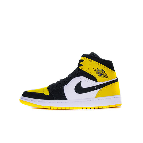 free delivery 100% genuine classic fit AIR JORDAN 1 MID