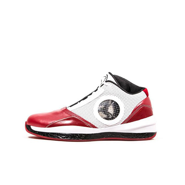 "AIR JORDAN 2010 ""WELCOME HOME"" - Stay Fresh"