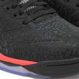 "AIR JORDAN ""3LAB5 INFRARED 23"" 599581-010"
