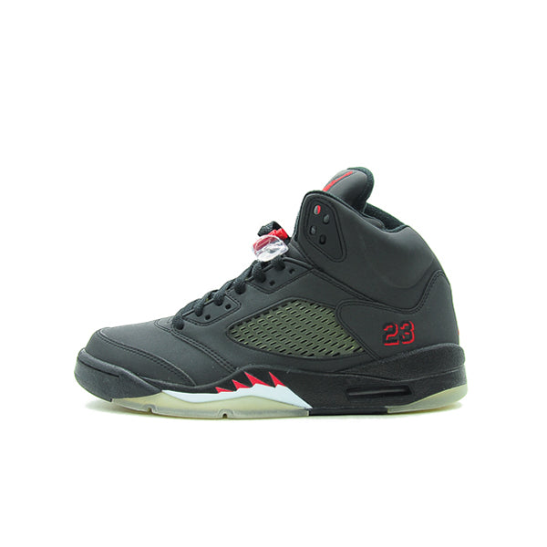 uk availability 3bd5d 46f7e AIR JORDAN 5 DMP