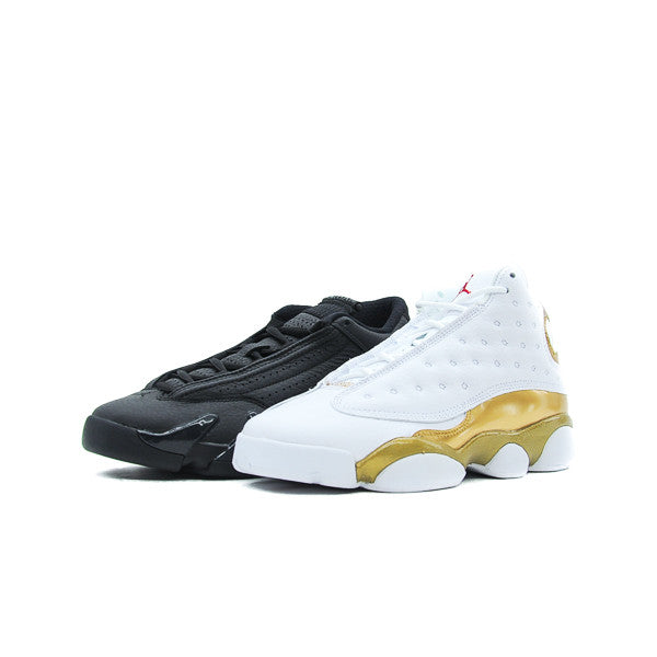 be6c359faaeab9 AIR JORDAN 13 14 BG