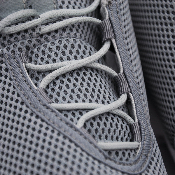 "AIR JORDAN FUTURE LOW ""COOL GREY"""
