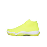 "AIR JORDAN FUTURE ""VOLT"" 2014 656503-720"