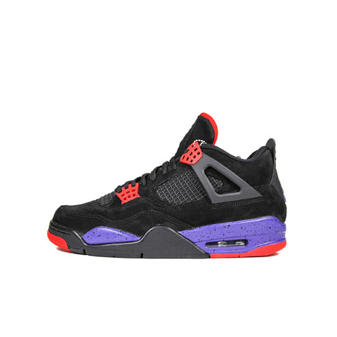AIR JORDAN 4 RAPTORS 2018 AQ3816-065