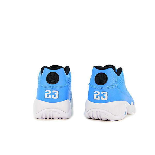 "AIR JORDAN 9 RETRO LOW 2016 ""Pantone"" 832822-401"