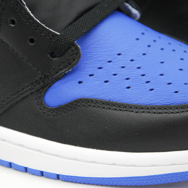AIR JORDAN 1 RETRO ROYAL 2017