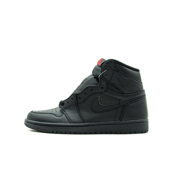 "AIR JORDAN 1 HIGH OG ""BLACK"" 2017 555088-022"