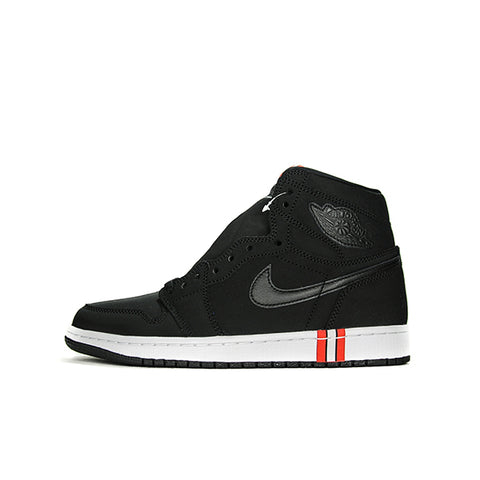 "AIR JORDAN 1 ""PARIS SAINT GERMAIN"" 2018 AR3254-001"