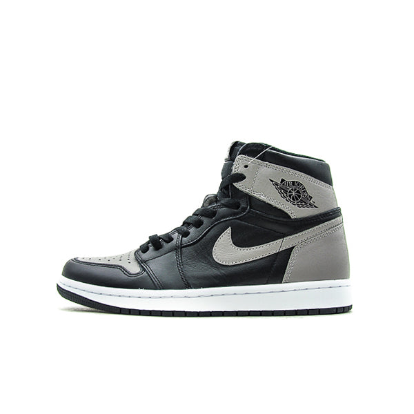 "AIR JORDAN 1 ""SHADOW"" 2018 555088-013"