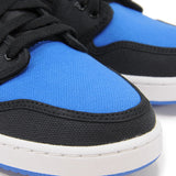 "AIR JORDAN 1 KO HIGH ""SPORT BLUE"" 2014 638471-007"