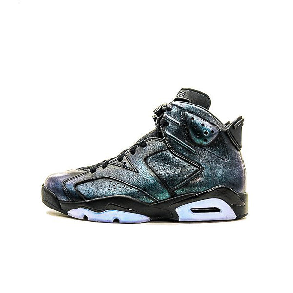 newest d3cca a0e7d AIR JORDAN 6