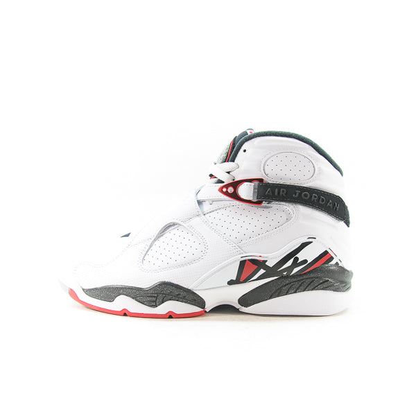"AIR JORDAN 8 RETRO ""ALTERNATE"" 2017 305381-104"