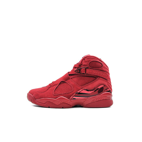 Size 7 5 Page 2 Stay Fresh
