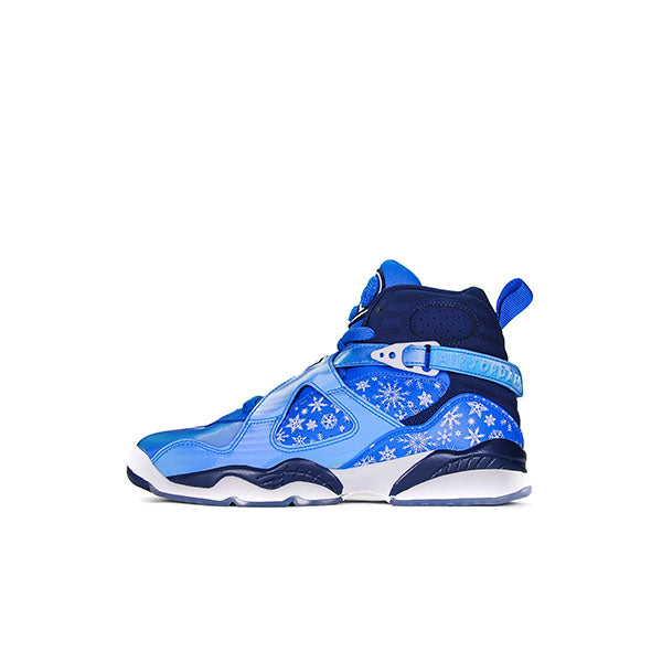 best website c2e6a 3f2f2 AIR JORDAN 8 GS