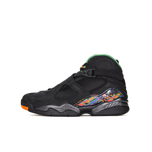new product ffb5d 50bf9 AIR JORDAN 8