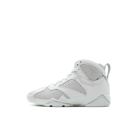 "AIR JORDAN 7 BG ""PURE MONEY"" 2017 304774-120"