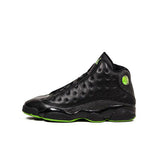 "AIR JORDAN 13 RETRO 2005 ""ALTITUDE"" 310004-031"