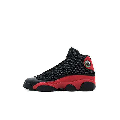 "AIR JORDAN 13 BG ""BRED"" 2017 414574-004"