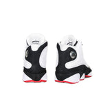 "AIR JORDAN 13 GS ""HE GOT GAME"" 2018 884129-104"