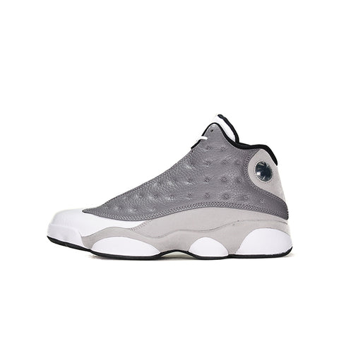 "AIR JORDAN 13 ""ATMOSPHERE GREY"" 2019 414571-016"