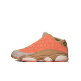 AIR JORDAN 13 RETRO LOW CLOT SEPIA STONE 2018 AT3102-200