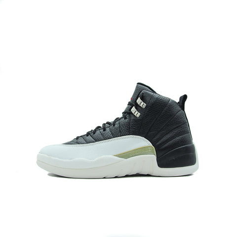 "AIR JORDAN 12 ""PLAYOFF"" 2004 136001-016"