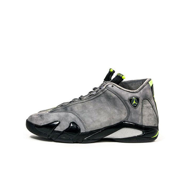 b5bb883a174851 AIR JORDAN 14 RETRO