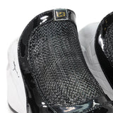 "AIR JORDAN 19 ""WEST COAST"" 307546-002"
