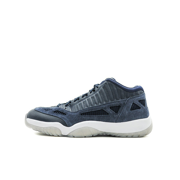 new product a8197 a14d2 AIR JORDAN 11 LOW IE