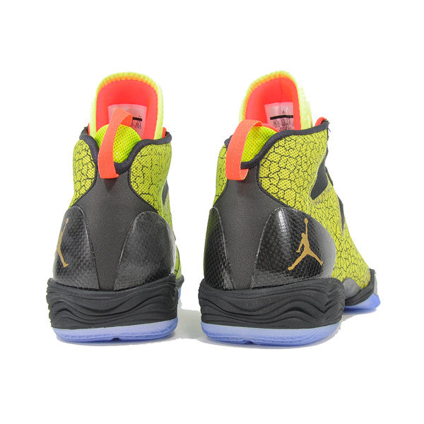 "AIR JORDAN 28 SE ""ALL STAR"" 656249-723"