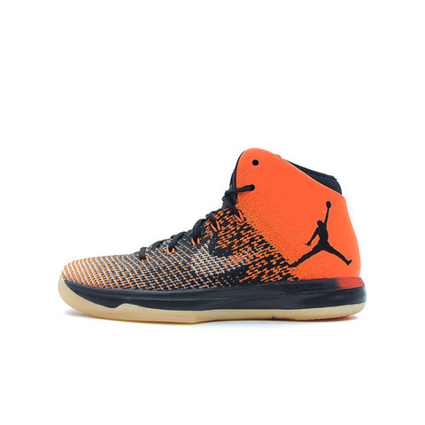 "AIR JORDAN 31 ""SHATTERED BACKBOARD"" 2016 845037-021"