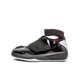 "AIR JORDAN 20 OG ""STEALTH"" 2005 310455-001"