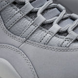 "AIR JORDAN 10 ""COOL GREY"" 2018 310805-022"