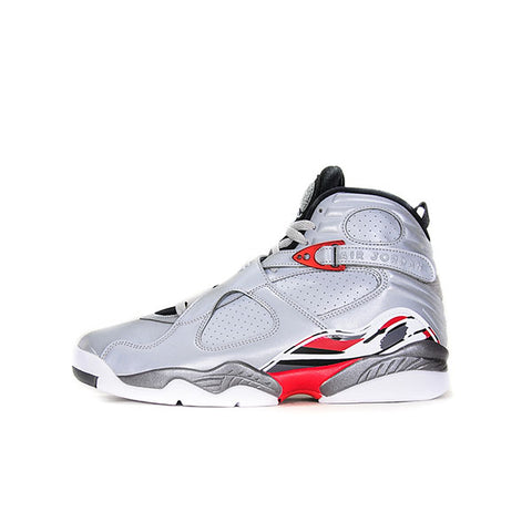 "AIR JORDAN 8 ""REFLECTIONS OF A CHAMPION"" 2019 CI4073-001"