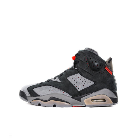 "AIR JORDAN 6 PSG ""PARIS SAINT-GERMAIN"" 2019 CK1229-001"