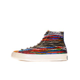 "CONVERSE ALL STAR CHUCK 70 ""WOVEN TWILLIGHT"" 144786C"