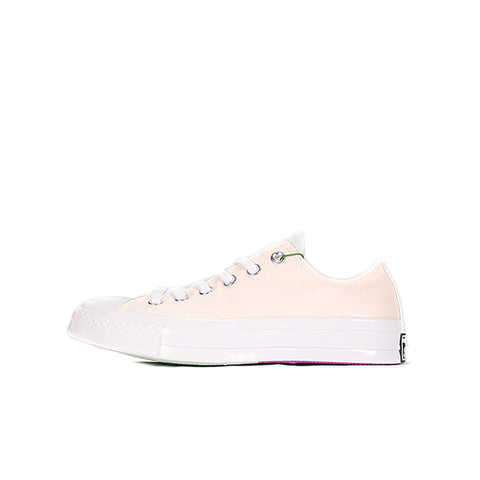"CONVERSE CHUCK TAYLOR ALL-STAR 70S OX ""CHINATOWN MARKET UV"" 2019 166599C"