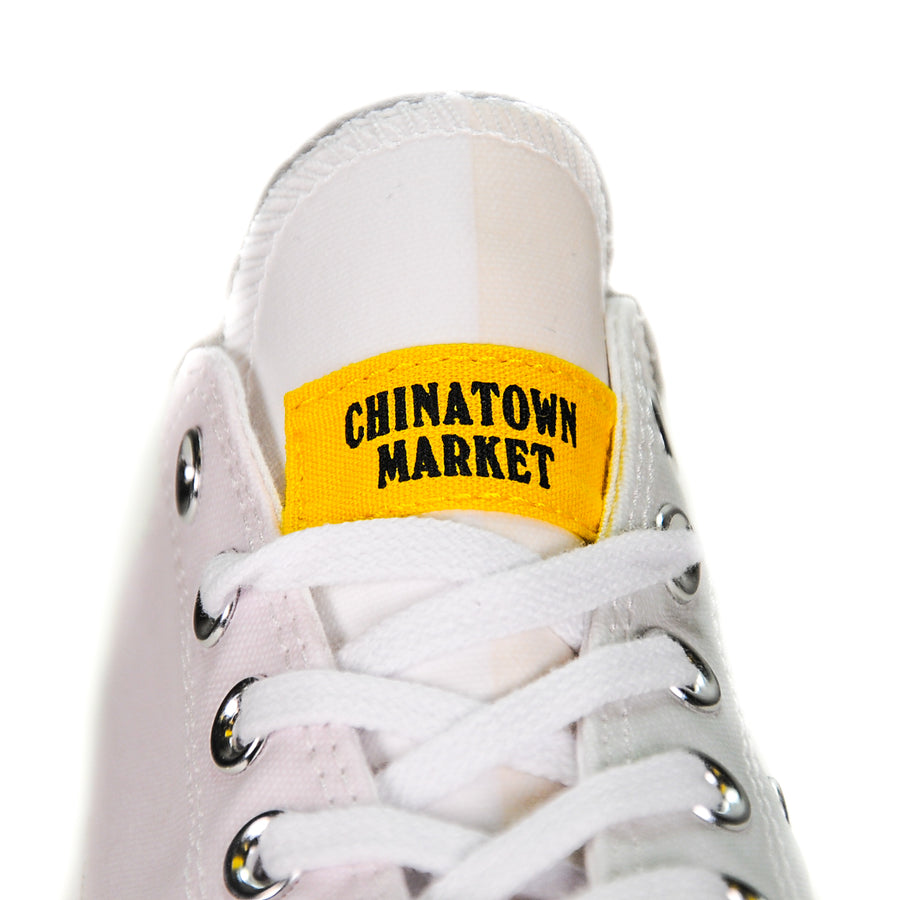"CONVERSE CHUCK TAYLOR ALL-STAR 70S OX ""CHINATOWN MARKET UV"""
