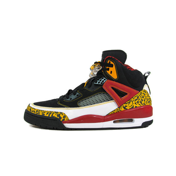 "AIR JORDAN SPIZIKE ""KINGS COUNTY"" 315371-071"