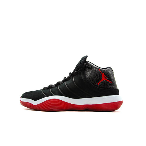 "JORDAN SUPER.FLY 2017 ""BRED"" 2017 921203-001"