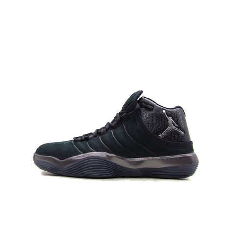 "AIR JORDAN SUPER.FLY ""BLACKOUT"" 2017 921203-010"