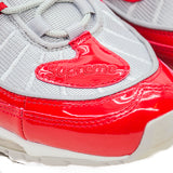 NIKE AIR MAX 98 SUPREME VARSITY RED 844694-600