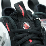 "NIKE FOAMPOSITE ONE ""FIGHTER JET"" 2013 575420-001"