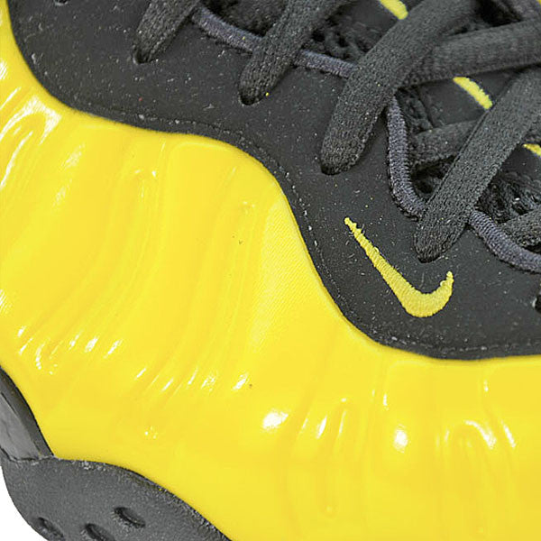 "NIKE AIR FOAMPOSITE ONE ""WU TANG"" 2016 314996-701"