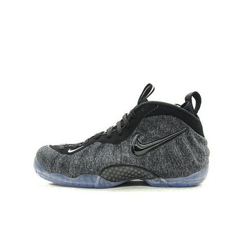 "NIKE AIR FOAMPOSITE PRO ""WOOL FLEECE"" 2017 624041-007"