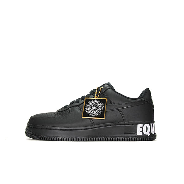 on sale daa47 50780 NIKE AIR FORCE 1 LOW CMFT