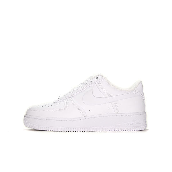 reputable site dfc01 dc395 NIKE AIR FORCE 1 LOW