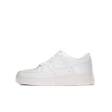 "NIKE AIR FORCE 1 PRM '07 ""WHITE"" 2006 315180-111"