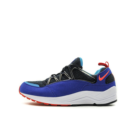"NIKE AIR HUARACHE ""LIGHT ULTRAMARINE"" 2014 306127-480"