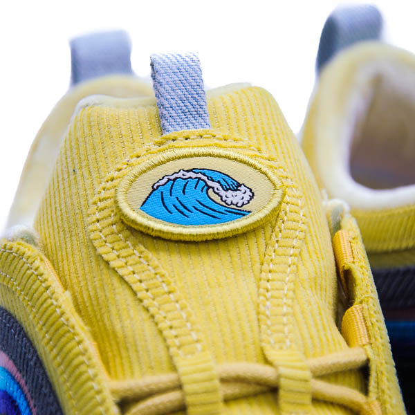 "NIKE AIR MAX 97/1 ""SEAN WOTHERSPOON"""